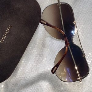 Tom Ford Accessories - Tom Ford glassss